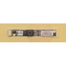 б/у Web-camera (веб-камера) для ноутбука Toshiba A200 CA177S