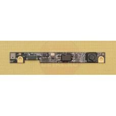 б/у Web-camera (веб-камера) для ноутбука SONY Vaio VPC-EE VPC-EE3E1R PCG-61611V P/N DA03K04