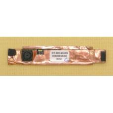б/у Web-camera (веб-камера) для ноутбука MSI X340  S1F-0001460-B36