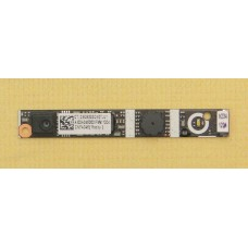 б/у Web-camera (веб-камера) для ноутбука HP Pavilion G6-1000 G6-1124er CNFA045