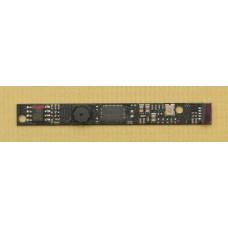 б/у Web-camera (веб-камера) для ноутбука SAMSUNG NP305V5A p/n BA59-03090A