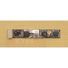б/у Web-camera (веб-камера) для ноутбука Toshiba L650D MU418A AP8490