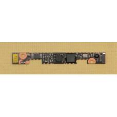 б/у Web-camera (веб-камера) для ноутбука Acer Aspire One D257 P/N CNFA028