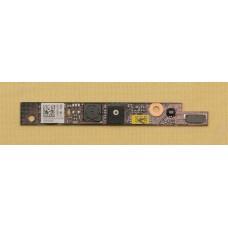 б/у Web-camera (веб-камера) для ноутбука HP mini 110-3865er DC02302CH1M0WE