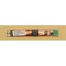 б/у Web-camera (веб-камера) для ноутбука Asus EEEPC 1000HE P/N 04G622000631