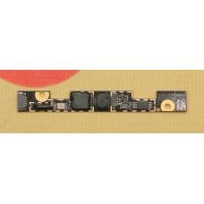б/у Web-camera (веб-камера) для ноутбука Acer Aspire One ZE7 P/N HF0319-M08C-0V01
