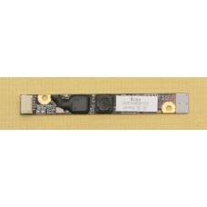 б/у Web-camera (веб-камера) для ноутбука Acer Aspire One ZG5 P/N CN0316-M608-0V01
