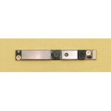б/у Web-camera (веб-камера) для ноутбука DELL Inspiron 1470 CN1316-S233