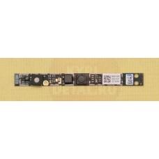 б/у Web-camera (веб-камера) для ноутбука Asus F553M X552M  04081-0005