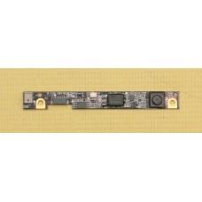 б/у Web-camera (веб-камера) для ноутбука Sony Vaio VPC-EF PCG-71511V DA03K042AZB204