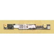 б/у Web-camera (веб-камера) для ноутбука Sony Vaio SVE15 AI08TMDN000