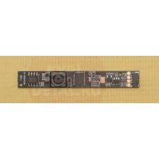 б/у Web-camera (веб-камера) для ноутбука Samsung NP-RC530 P/N BA59-02897A BA59-02898A