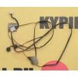 б/у Микрофон для ноутбука HP Pavilion DV6000 P/N 23.42080.006