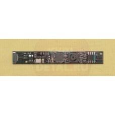 б/у Web-camera (веб-камера) для ноутбука Samsung RV515 RV520 p/n BA59-02851A