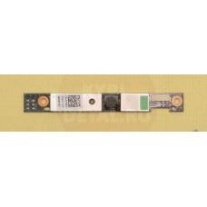 б/у Web-camera (веб-камера) для ноутбука DELL Inspiron M5040 CN-0JYKKC-75521-231
