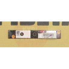 б/у Web-camera (веб-камера) для ноутбука LENOVO G580 G585 HAF3JBPZ CNFB161_A1_MB