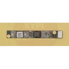 б/у Web-camera (веб-камера) для ноутбука DNS U10IL1