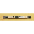 б/у Web-camera (веб-камера) для ноутбука HP 15-D 250 G2 255 G2 P/N 708231-2B1