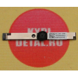 б/у Web-camera (веб-камера) для ноутбука Acer Aspire ES1-511 4SF001N2