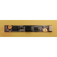 б/у Web-camera (веб-камера) для ноутбука Packard bell TJ65 MS2273 CNF7017-4