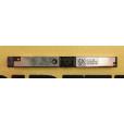 б/у Web-camera (веб-камера) для ноутбука Acer Aspire E1-572G E1-530G NC.21411.00