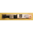 б/у Web-camera (веб-камера) для ноутбука DELL Inspiron 3721 CN-0Y3PX8-72487
