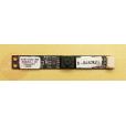 б/у Web-camera (веб-камера) для ноутбука DNS W253 (0164772) 6-88-W15EC-4905