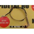б/у Web-camera (веб-камера) для ноутбука Sony Vaio VPC-EB 930100Y + шлейф