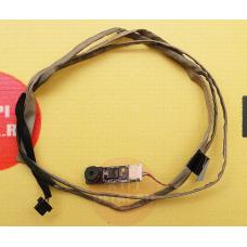 б/у Web-camera (веб-камера) для ноутбука HP Pavilion DV9000 + шлейф
