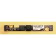 б/у Web-camera (веб-камера) для ноутбука Acer Aspire 5741 5736Z 5251 5552 PK400007V00