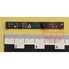 б/у Web-camera (веб-камера) для ноутбука Samsung NP300E5C NP355 NP550 NP350E7C BA59-03316A