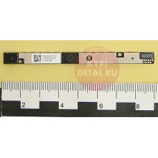 б/у Web-camera (веб-камера) для ноутбука Lenovo B50-70 CL0E95EBE