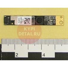 б/у Web-camera (веб-камера) для ноутбука Sony Vaio SVF15 AI09P18N000
