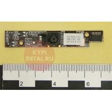 б/у Web-camera (веб-камера) для ноутбука HP ProBook 4515S 6047B0011501