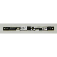 б/у Web-camera (веб-камера) для ноутбука HP Pavilion DV6000 CNF6029