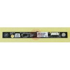 б/у Web-camera (веб-камера) для ноутбука Asus EEEPC 101H 04081-00010000