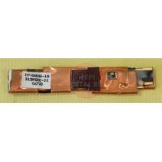 б/у Web-camera (веб-камера) для ноутбука MSI MS-16GK FX610 S1F-0005050-B36