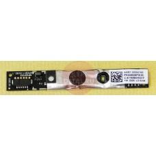 б/у Web-camera (веб-камера) для ноутбука Asus X53B X53U PK40000FS10