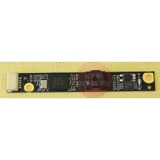 б/у Web-camera (веб-камера) для ноутбука HP Pavilion DV6000 RYSU870-SW002B