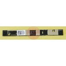 б/у Web-camera (веб-камера) для ноутбука Lenovo S500 12P2SF110C