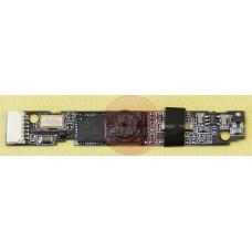 б/у Web-camera (веб-камера) для ноутбука MSI MS-1221