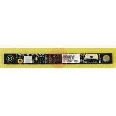 б/у Web-camera (веб-камера) для ноутбука Asus EEE PC 1015 04G6200086A0