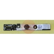б/у Web-camera (веб-камера) для ноутбука Asus X73B 04G620009210