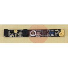 б/у Web-camera (веб-камера) для ноутбука HP COMPAQ G62 930104T00-600-G