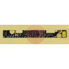 б/у Web-camera (веб-камера) для ноутбука eMachines D640G P/N CNF9157_A1