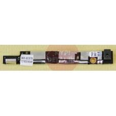 б/у Web-camera (веб-камера) для ноутбука Toshiba Satellite L850D