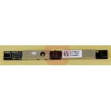 б/у Web-camera (веб-камера) для ноутбука HP 250 G5 P/N 765892-2V5
