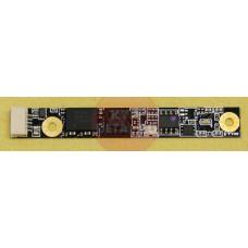 б/у Web-camera (веб-камера) для ноутбука VGN-FZ31ZR