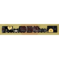 б/у Web-camera (веб-камера) для ноутбука Acer Aspire One D270 P/N HF0319-M08C-0V01