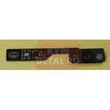 б/у Web-camera (веб-камера) для ноутбука Apple MacBook Air 13 A1466 F9T9C0